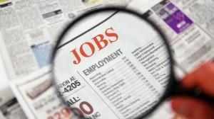 JobSearch[1]