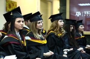 MAB_Graduates