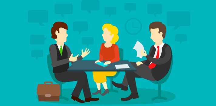 las-10-preguntas-mas-frecuentes-en-una-entrevista-de-trabajo