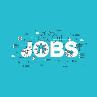 jobs-background-design_1200-196