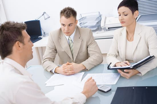 Three Common Deadly Mistakes Made In Job Interviews